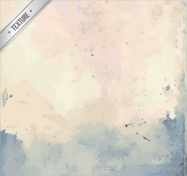 free watercolortexture