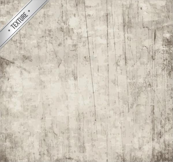 Grey stone Texture