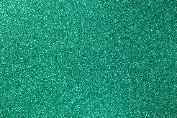 Glitter Paper Texture