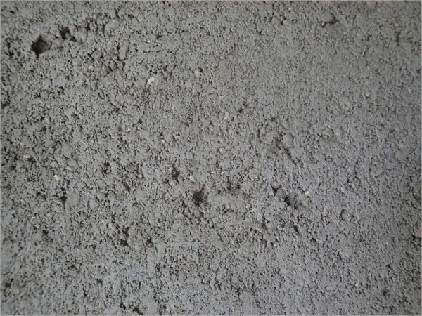 free cement texture