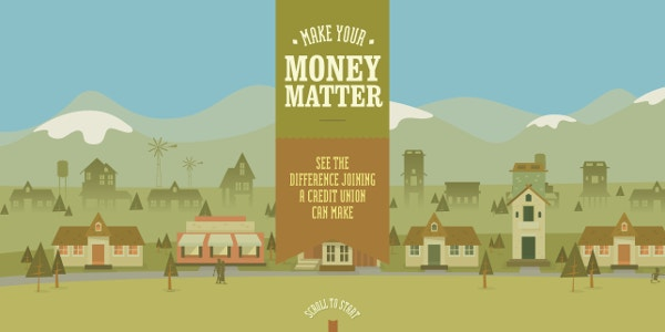 makeyourmoneymatter