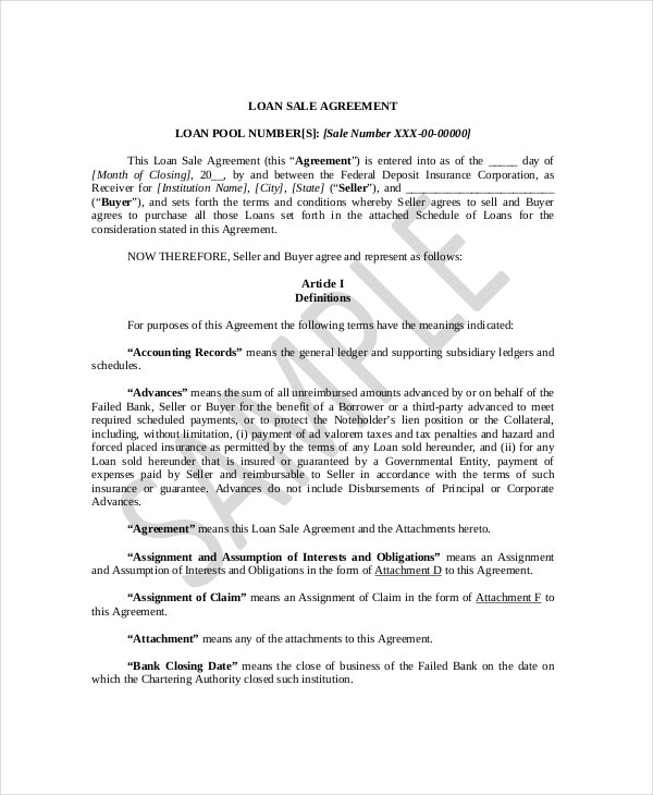 Real Estate Confidentiality Agreement – 6+ Free Word, Pdf