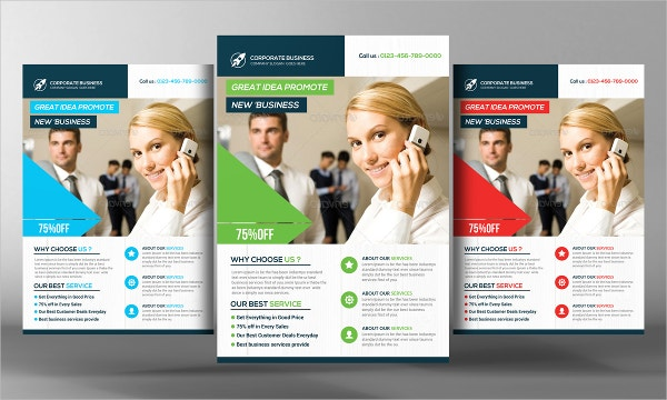 11 recruitment flyer templates free psd ai eps format for Design recruitment agencies