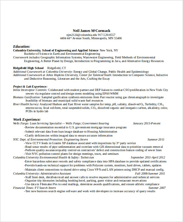 Drafting Resume drafting resume larges draft a resume resume template  printable Drafting Resume Samples Resume Template Employee Termination Letter Template