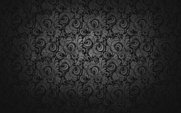 35+ Latest Background Design Png Black