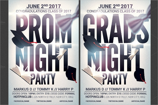 graduationclub flyers koto npand co