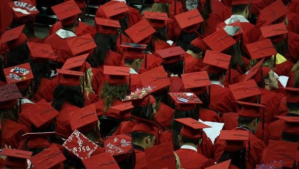graduationflyers