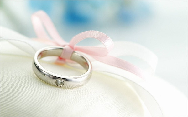 Free Engagement Ring Wedding Backgrounds