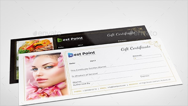 giftcertificatetemplate