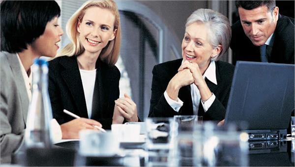 clientconfidentialityagreement