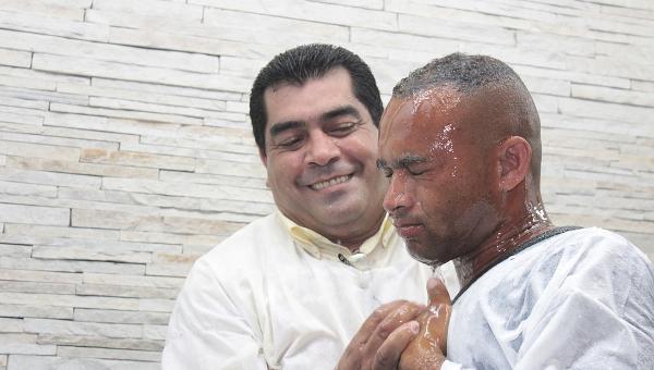 baptismthankyoucards