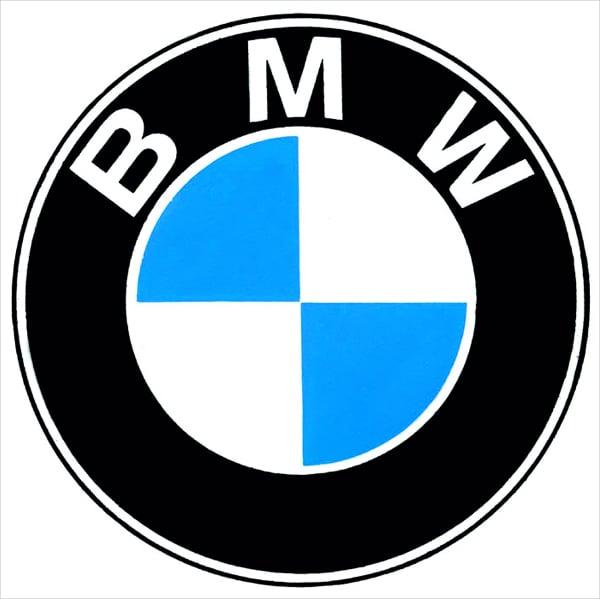 BMW (Bayerische Motoren Werke AG)