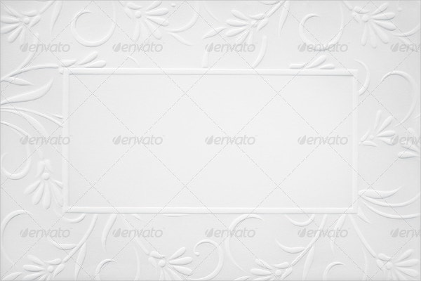 18 Unique White Clean Textured Backgrounds