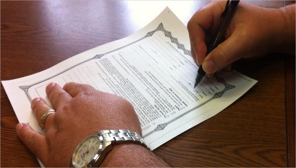 employeeconfidentialityagreement3
