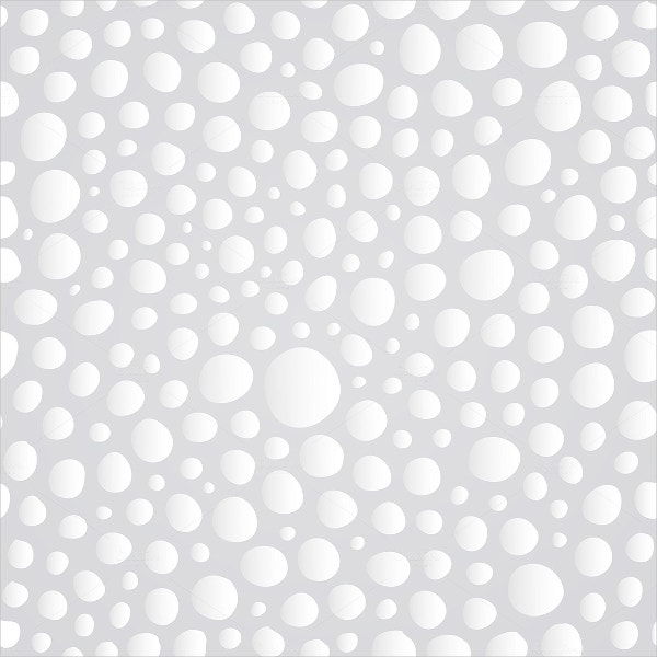 bubbles seamless texture