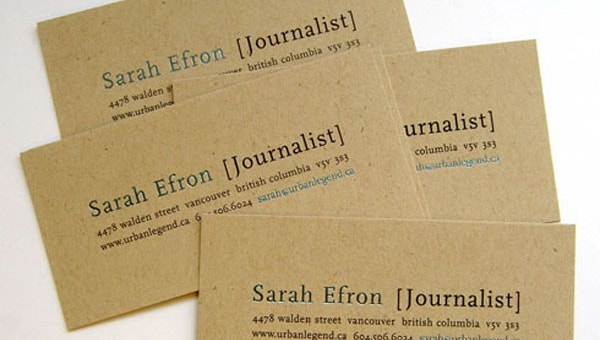 recycledbusinesscards