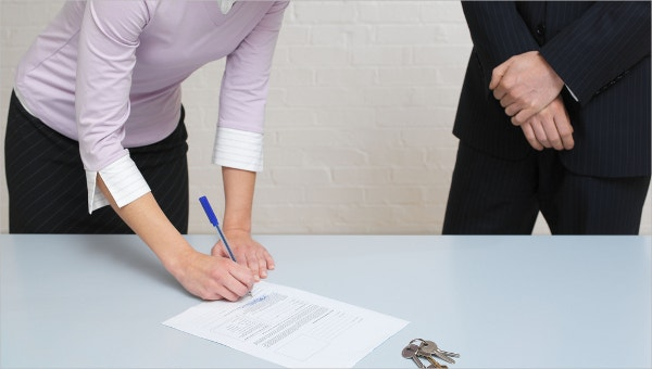 patientconfidentialityagreement1