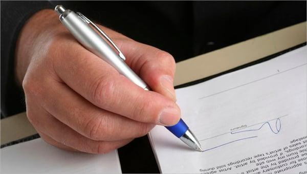 personalconfidentialityagreement1