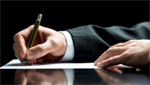 understandingconfidentialityagreement1