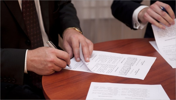 vendor confidentiality agreement2