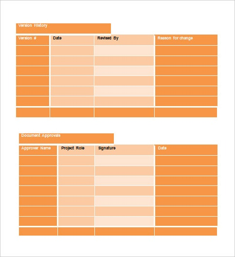 workout gym training time table template