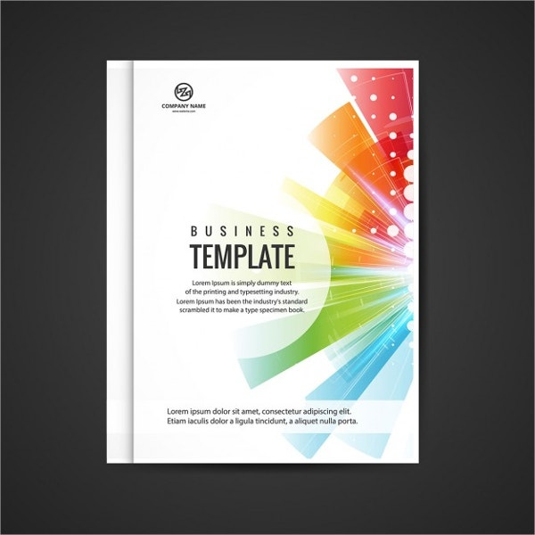 hole in one certificate template.html