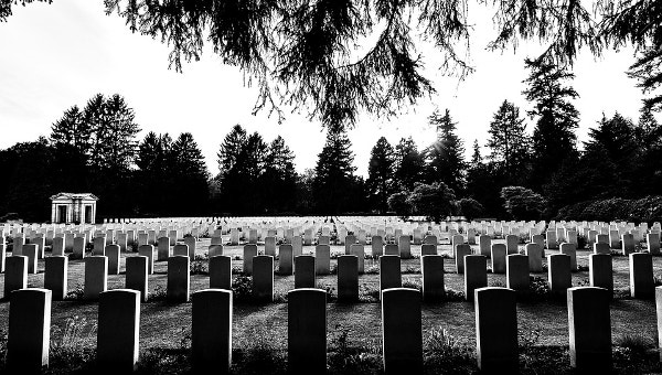 funeralstationerytemplates