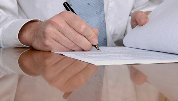 boardofdirectorsmeetingagendatemplate