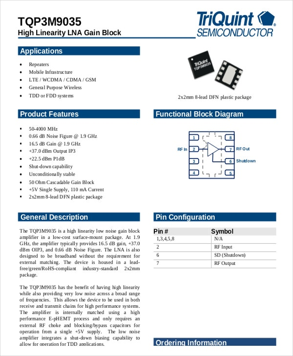 Microsoft Template   Free Word Pdf Psd Documents Download