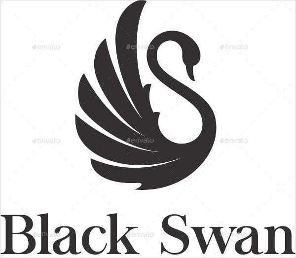 16+ Swan Logos - Free PSD, EPS, AI Format Download | Free ...