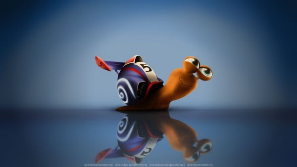 3d cartoon amazing wallpaper download
