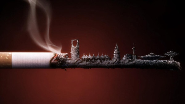 cool cigarette hd wallpapers background