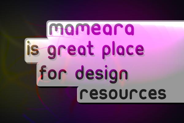 Ubuntu Title Font