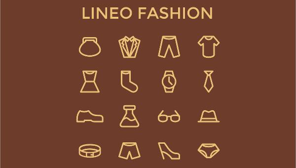 fashionicons1