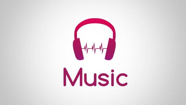 musiclogos1