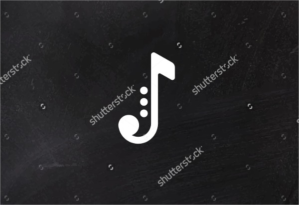 jazz music logo1