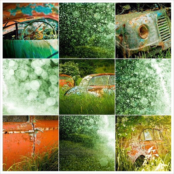 Cuba Collage Tumblr Backgrounds