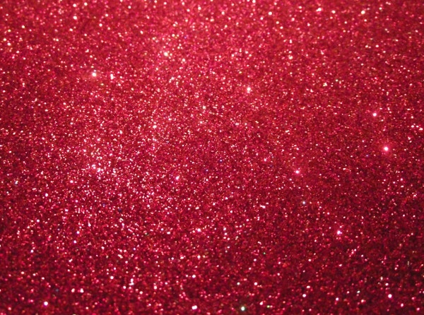 glitter backgrounds tumblr