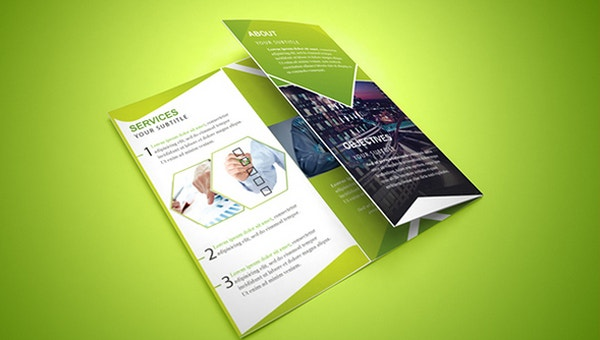recruitmentbrochure