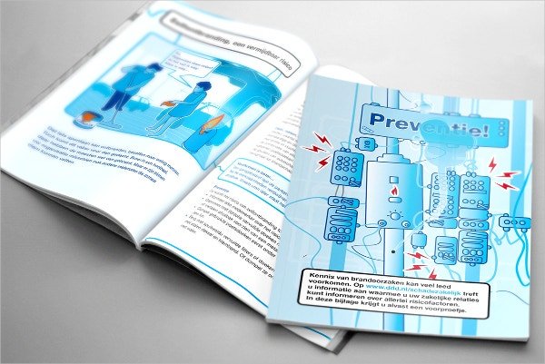 fire safety measures brochure1