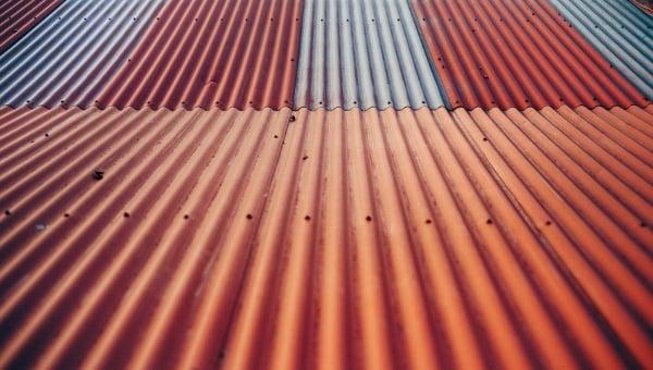 roofingflyers
