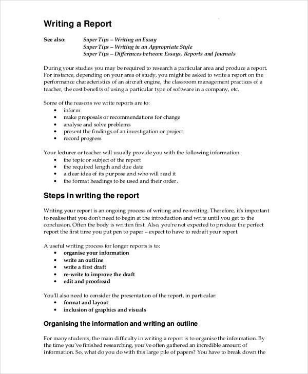 Sample cover letter examples for administrative assistant picture 2