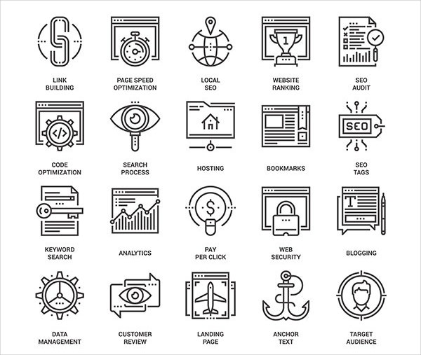 web optimization icons1