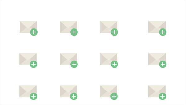 Download Email Envelope Free Icon