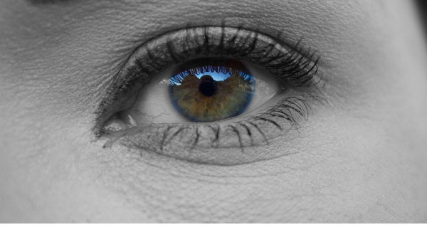 eyelogos