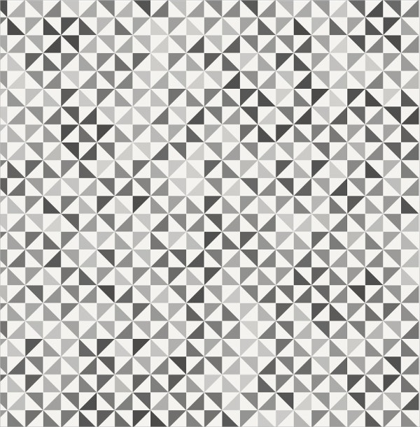 Line Texture Psd : Grey textures free psd ai eps format download