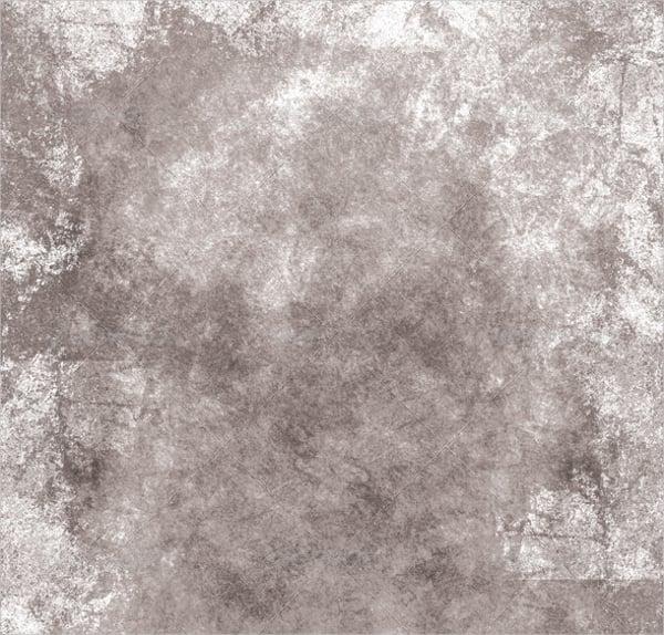 Grungy Grey Texture