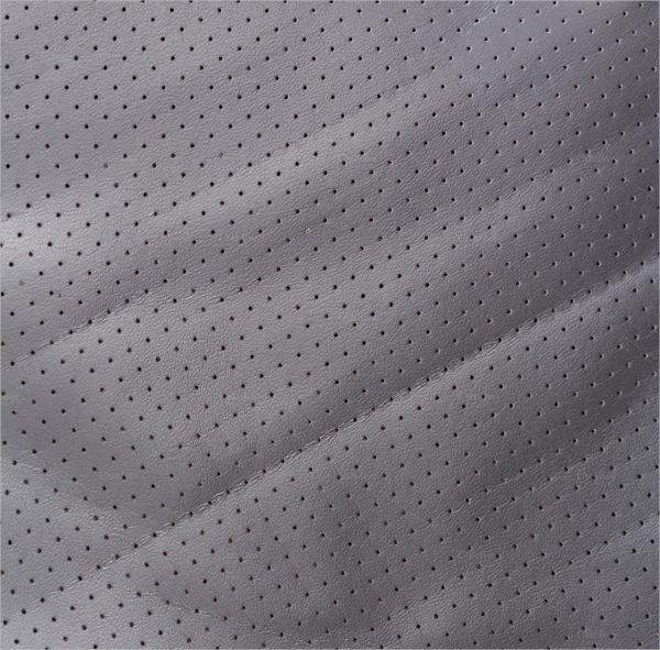 Vintage Grey Texture