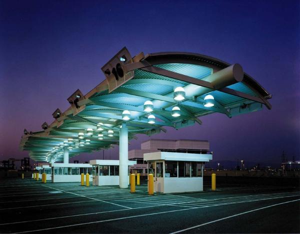 Architecture Design Modern Shed Design