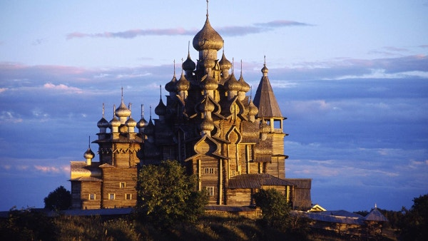 elegant building castles architectural design